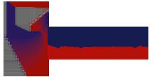 GDS-logo