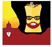 Mido_s-final-logo-