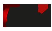 Theatralis_logo_100