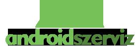 android-szerviz-logo2