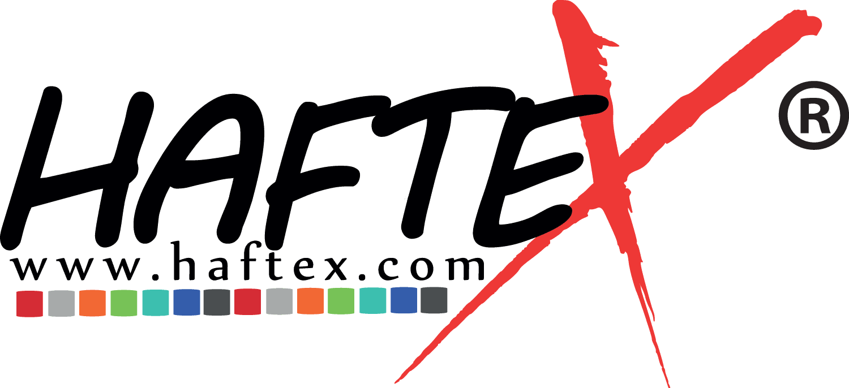 cropped-haftex-logo