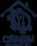 csabai-gepeszeti-logo
