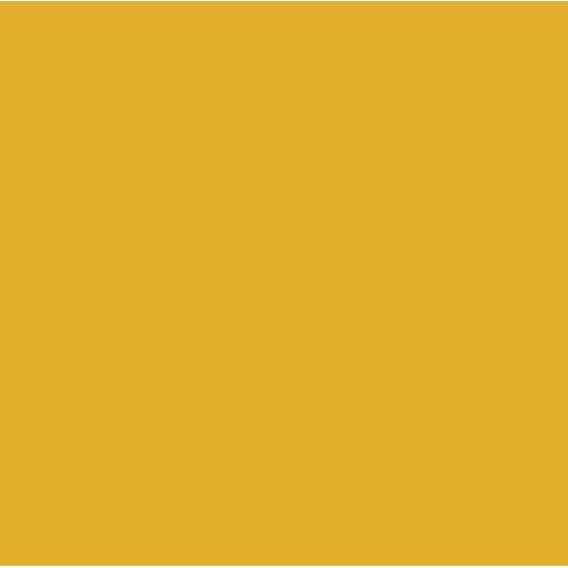Grafikai tervezés – egységes megjelenés online és offline