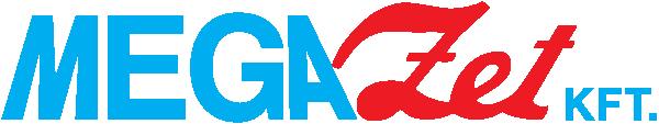 logo-nagy