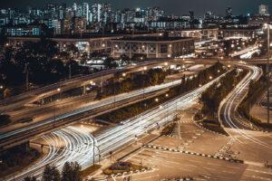 Hatékony linképítés – ez fog működni 2021-ben