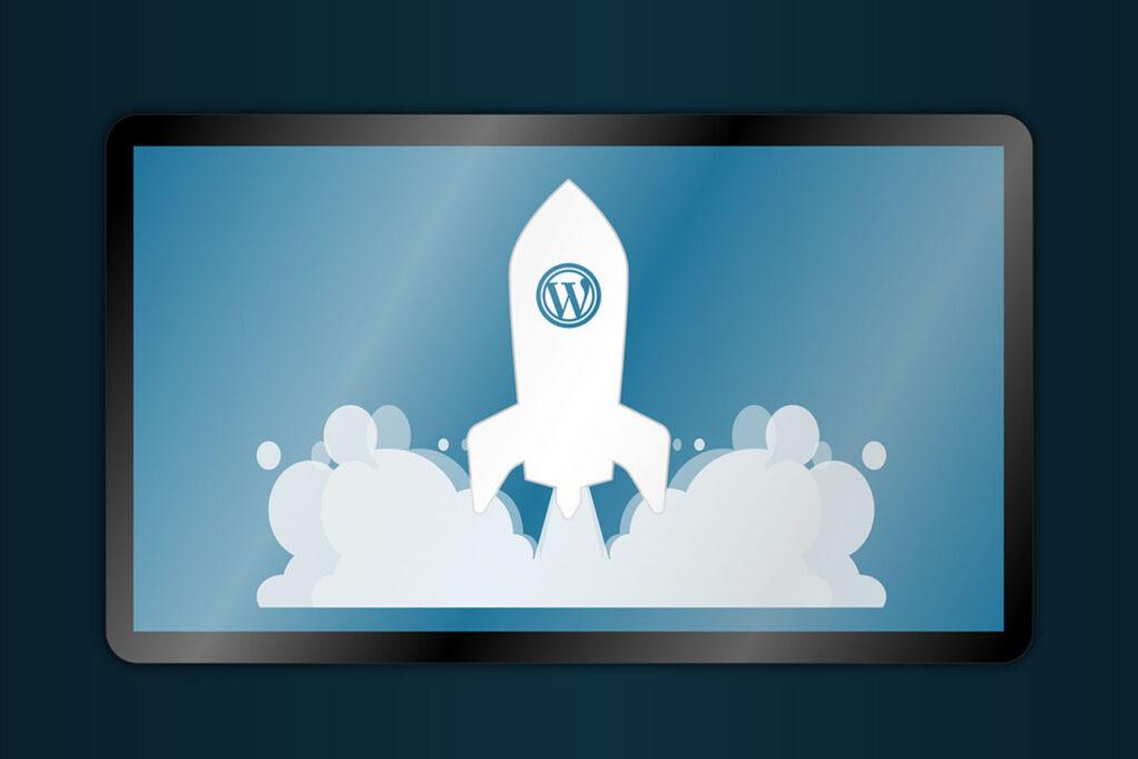 Wordpress weboldal készítés – jó vagy mégsem?